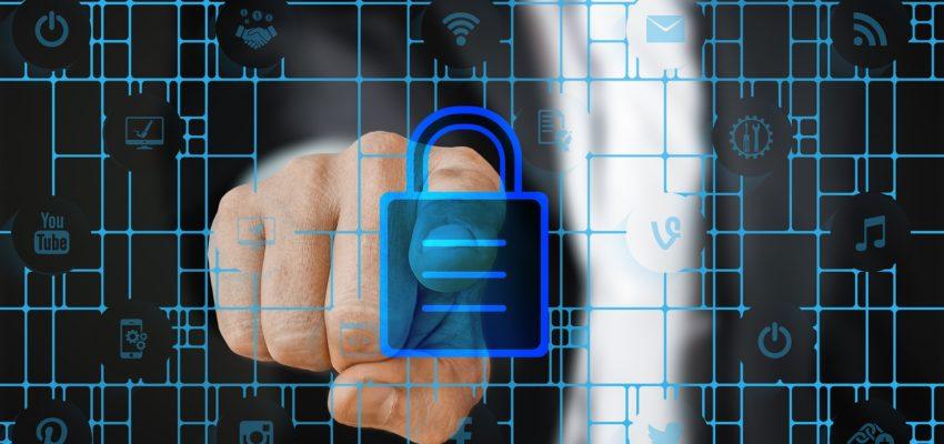 Trojaner Security