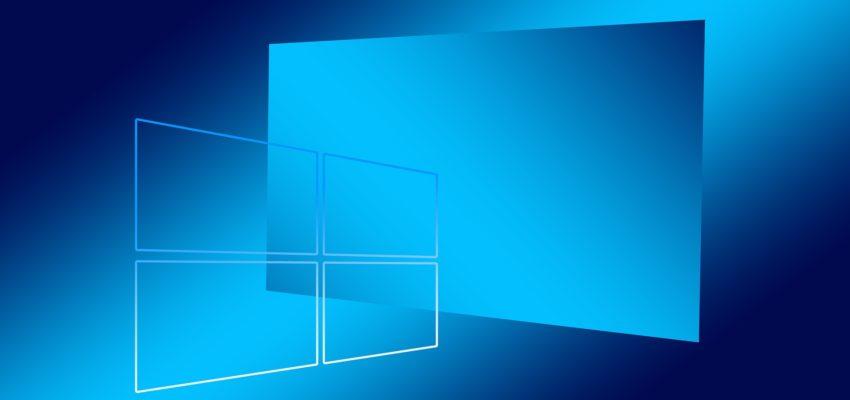 Windows Pitch