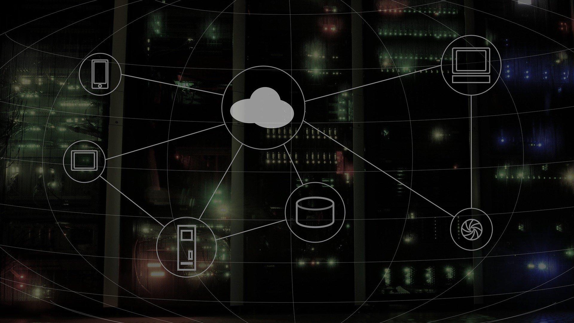 Virtueller Desktop von WIndows mit mehreren Cloudlösungen