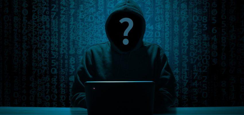 Hacking erkennen und beheben
